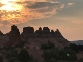 Arches and Canyonlands (34)