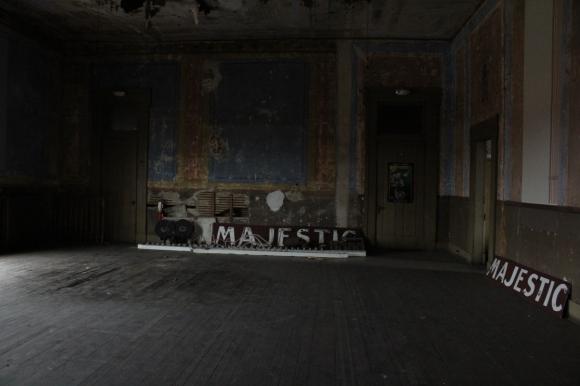chill majestic ballroom 2