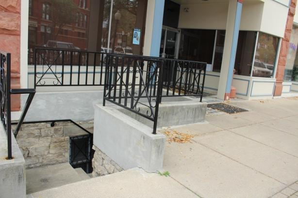 chillicothe oddfellows sidewalk above.JPG