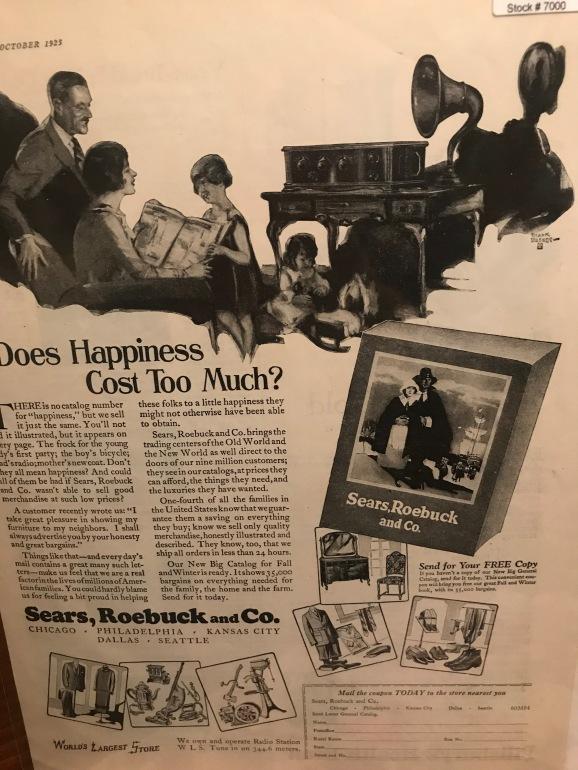 Sears ad.jpg