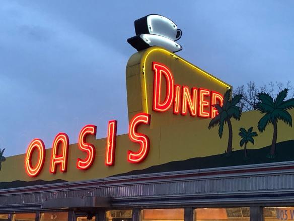 Oasis Diner 2 sign.JPG