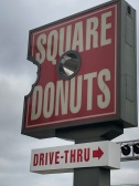 blog square donuts