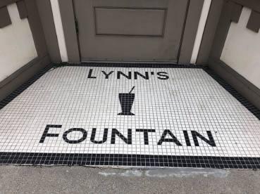 lynn's 12