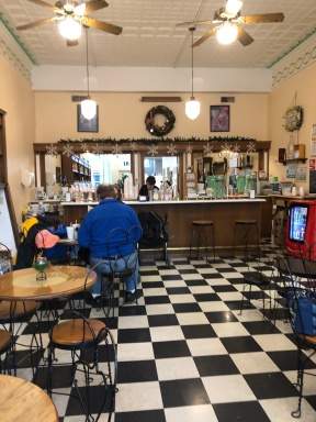 soda fountain in brazil (38)