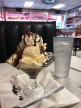 Elliston Place ice cream 3