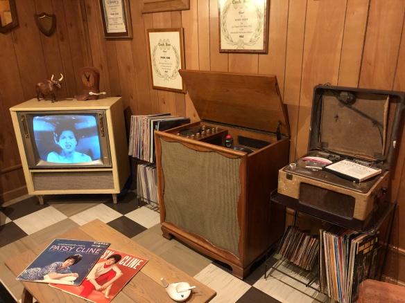Patsy Cline Museum (35).JPG