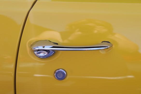 A car show in logan (3)