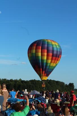 FB Hotair balloon festival (8)