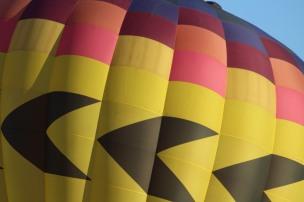 Marysville Hot Air Ballon Festival 2019 (307)