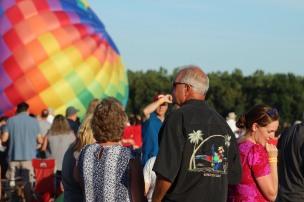 Marysville Hot Air Ballon Festival 2019 (327)