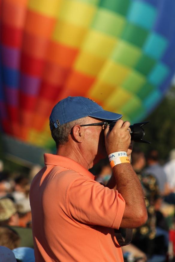 Marysville Hot Air Ballon Festival 2019 (337)