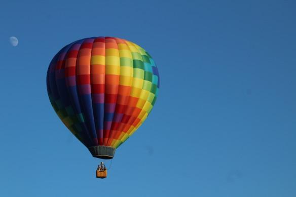 Marysville Hot Air Ballon Festival 2019 (364)