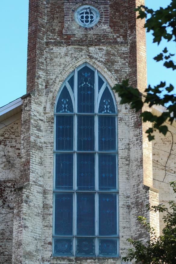 z old lancaster church 3.jpg