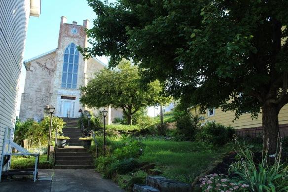 z old lancaster church.jpg