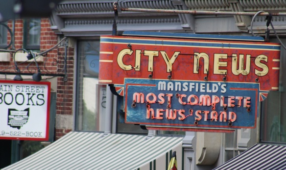 City news sign.JPG