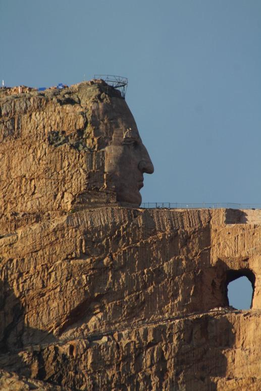 Crazy Horse (4)