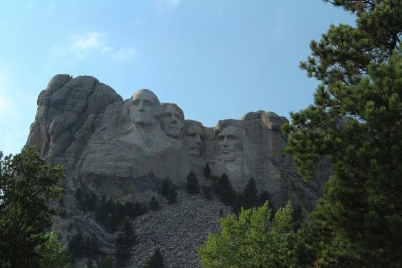 Mt rushmore presidents.jpg