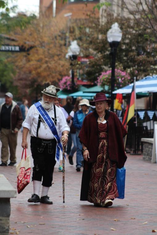 FB14 Saturday in Winchester (66)