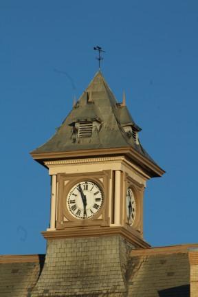 Saturday in Winchester (144)