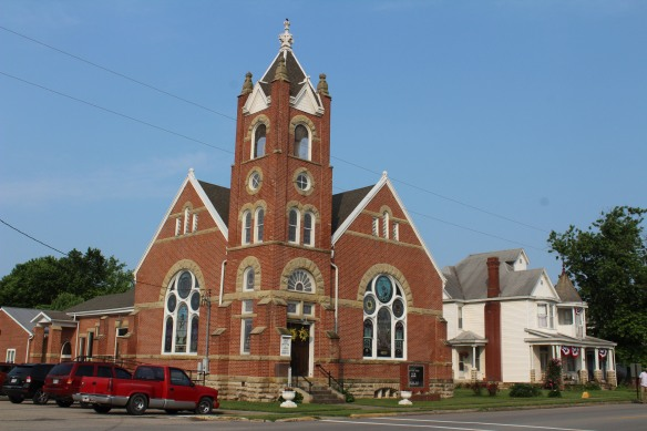 a presbyterian church in frankfort (4).JPG